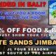 Volcano Left You Stranded in Bali?