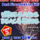 New Years Eve 2017 at White Sands Beach Bar Jimbaran